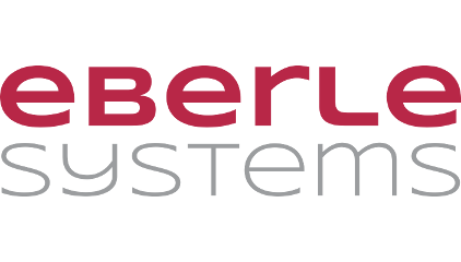 eberle systems